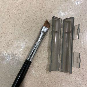 Sephora Pro Brow Precision 20